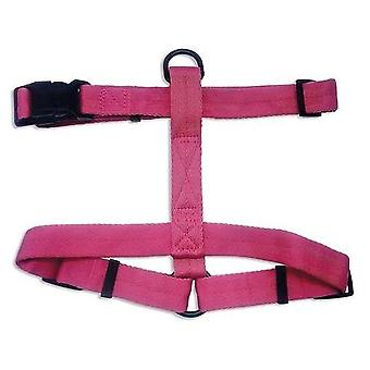 Arquivet Arnés para Perros (Dogs , Collars, Leads and Harnesses , Harnesses)