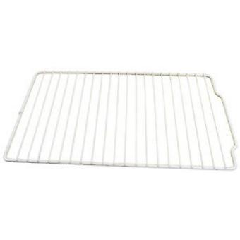 Thetford Freezer Compartiment Plank