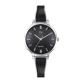 Watch Go Girl Only Horloges 695323 - Dameshorloge