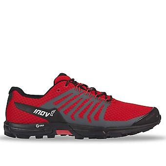 Inov-8 Roclite 000809RDBKM01 correndo todos os anos sapatos masculinos