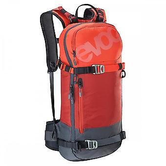 EVOC Backpack - Fr Day Protector  Backpack
