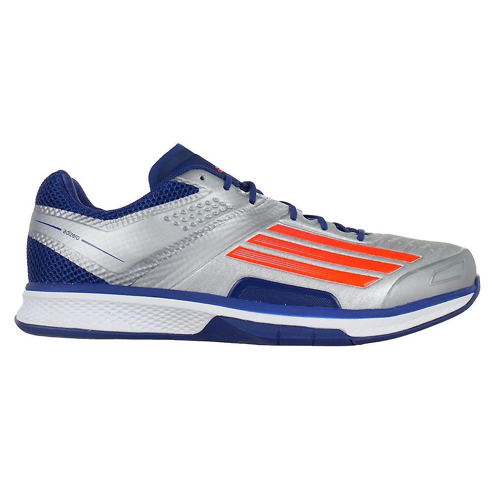 Adidas Adizero Counterblast 7 B40528 Universel Toute L'année Chaussures Pour Hommes