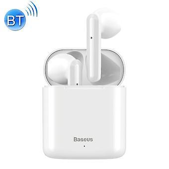 Baseus Encok W09 BT 5.0 TWS Touch