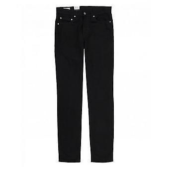 Levis røde kategorien 511 Slim Fit Jeans