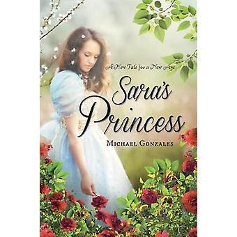 Saras Princess door Michael Gonzales