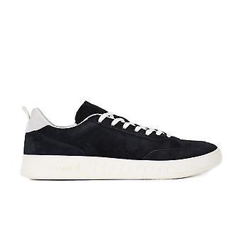 Hummel L Super Trimm Black 0650222001 universal all year men shoes