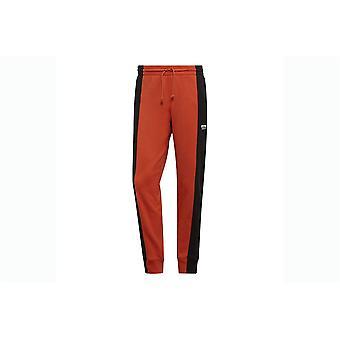 Adidas Ryv Hiki housut FM2293 koulutus ympäri vuoden miesten housut