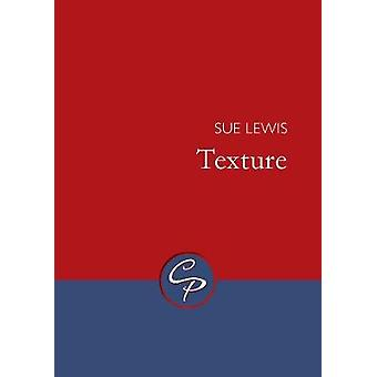 Texture by Sue Lewis - 9781788640916 Book