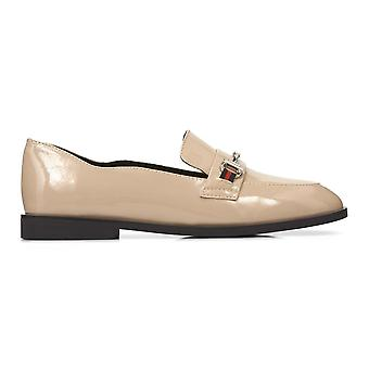 Staccato Patent Leather Loafer