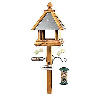 Tom Chambers Bird Set de accesorii de masă