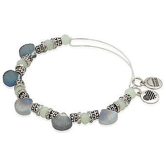 Alex and Ani A19BEAD11RS Bracelets Female Jewelry