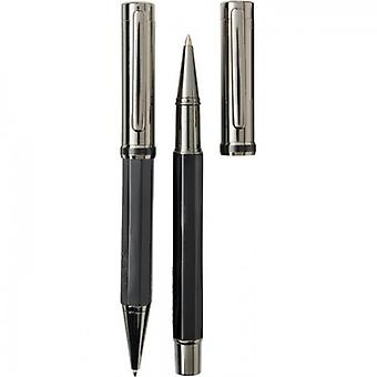 Luxe Orleans Pen Duo Gift Set