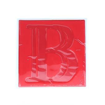 Blood Concept B Eau de Parfum 60ml EDP Spray