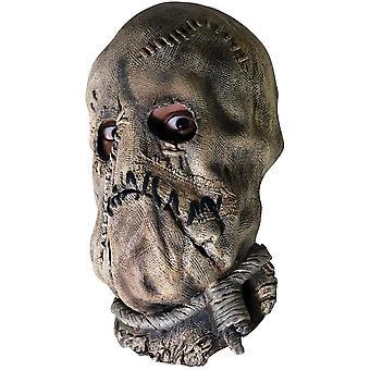 Пугало маска
