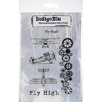 IndigoBlu Fly Haute A6