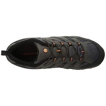 Merrell Men's Moab 2 GTX Hiking Shoe
