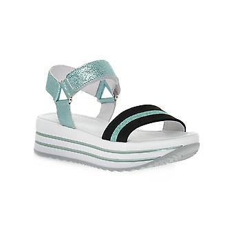 Nero Giardini 012592220 scarpe universali estive donne