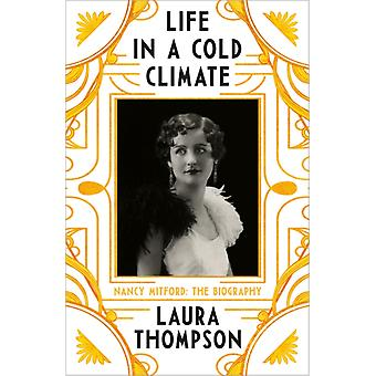 Life in a Cold Climate by Thompson & Laura