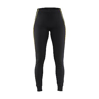 Blaklader 7203 thermal baselayer pants - womens (72031075)