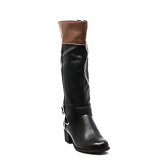Style & Co | Vedaa Riding Boots