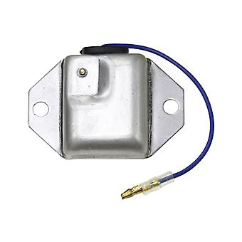 SPI-Sport Part 01-154-32 Voltage Regulator Yamaha