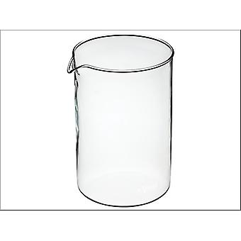 Kitchen Craft Le'Xpress Glass Jug 12 Cup-Kclxpress12Cp PY12CUP