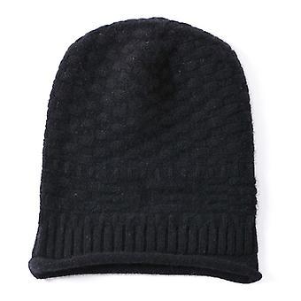 כובע קשמיר