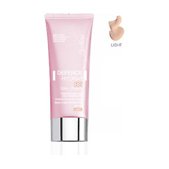 Defense Hydra5 BB Silky Cream Light 40 ml of cream