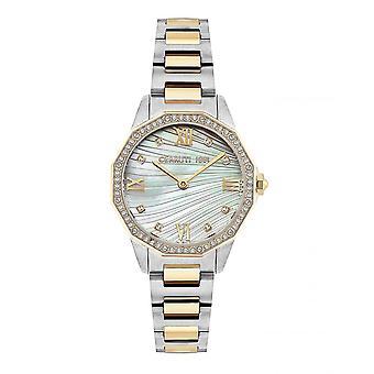 Reloj mujer JESINA- Cerruti -CRM29603- Cerruti -CRM29603