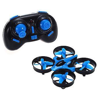 Juguete de vuelo Mini Drone operado a mano