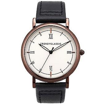TrendyClassic - Wristwatch - Men - Hutinet - CG1047-08