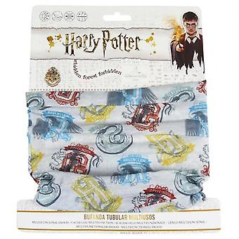 Harry Potter Multifunktionell Snood