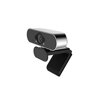מצלמת שידור אינטרנט USB2.0 באיכות HD 1080P