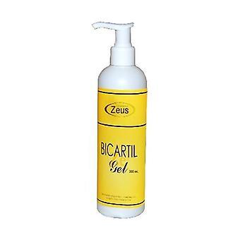 Bicartil Gel 300 ml
