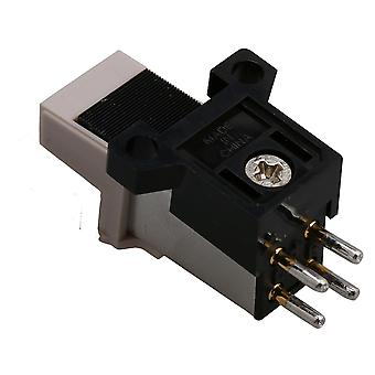Turntable Phono Cartridge Replacement Needles for Vinyl Record Turntable