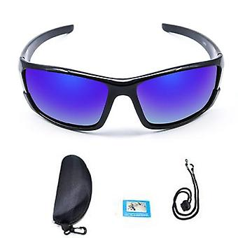 Polarized Fishing Night Version Sunglasses