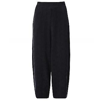 Crea Concept Straight Leg Trousers