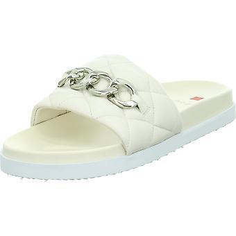 Högl 11008101200 universal  women shoes