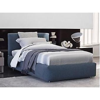 Ngryise 1 Set Classic Bed, Hot Bed