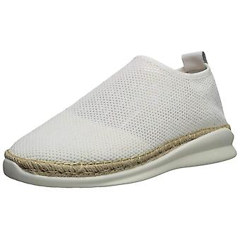 Kelsi Dagger Womens brooklyn Low Top Slip On Fashion Sneakers