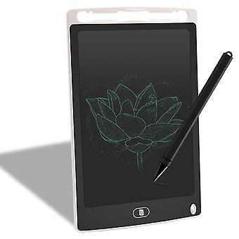 8.5 Inch Lcd Handwriting Board Highlight Lcd's Drawing Board Electronic