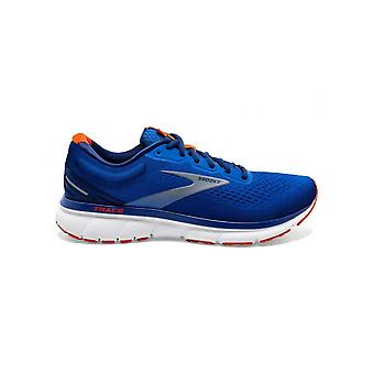 Brooks Trace 1103641D495 running all year men shoes