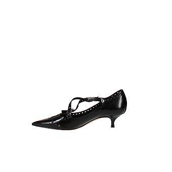 Dior | Teddy Oxford Pumps