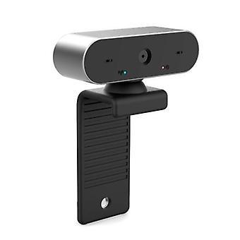 USB Webcam Shell Case Protective Containment for PC Camera for 2k 1080p 720p 480p Web Camera