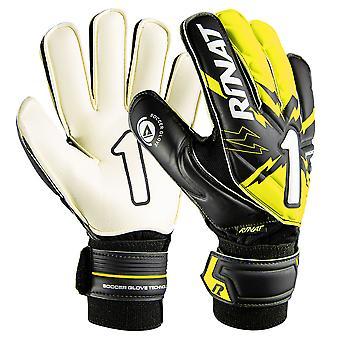 Rinat MAGNETIK TRAINING JUNIOR Goalkeeper Gloves