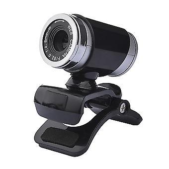 Usb Mini Computer Camera