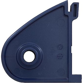 Jandy Zodiac R0518700 Brush Separator for Model 9300 9300xi Robotic Cleaner