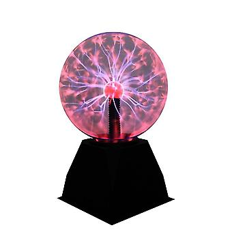 6 Inch Usb Electric Ball Lamp