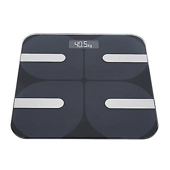 Gerui Smart Digital Bathroom Weight Fat Scale