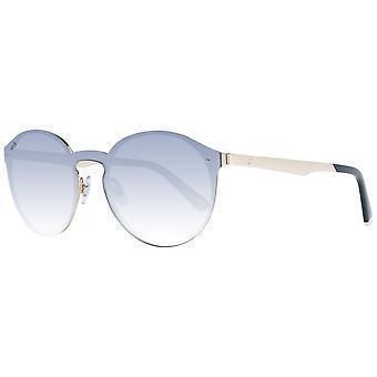 نظارات الويب النظارات الشمسية we0203 0028x